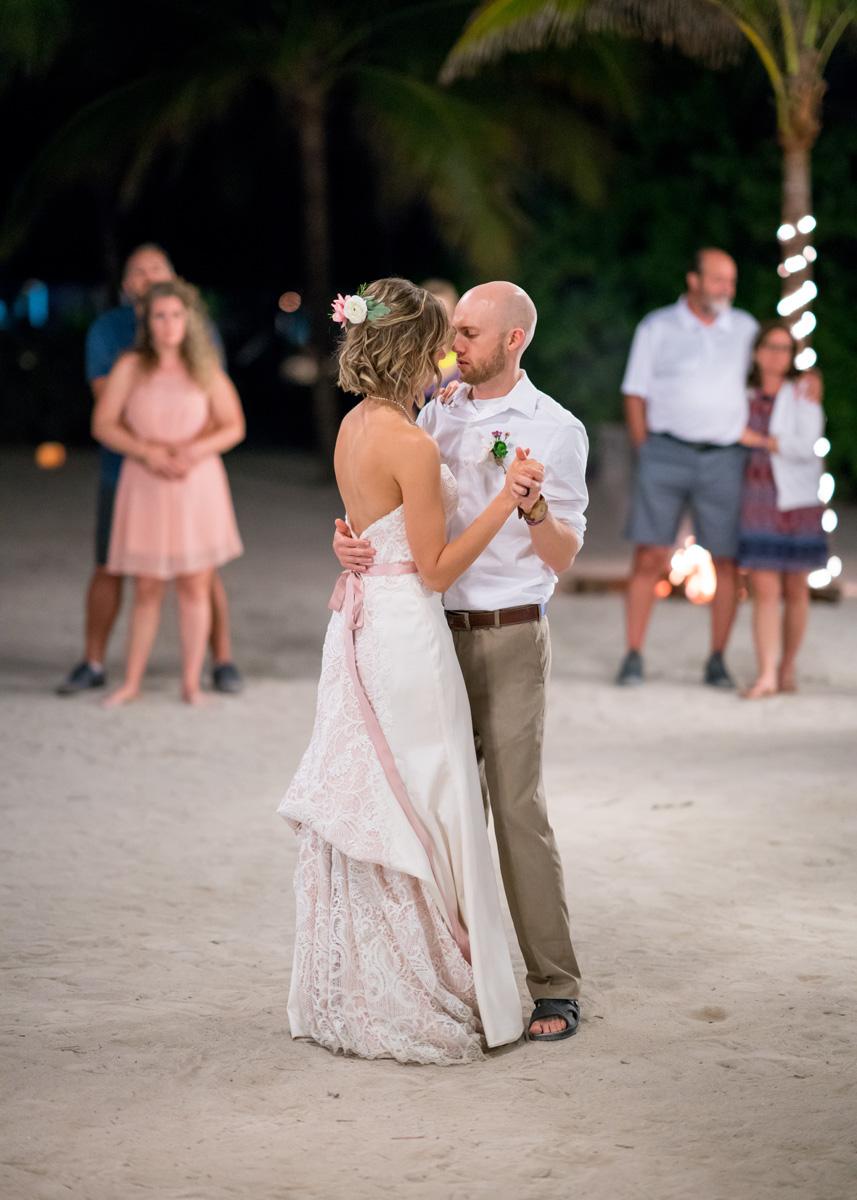 robinson_wedding-1072_web.jpg