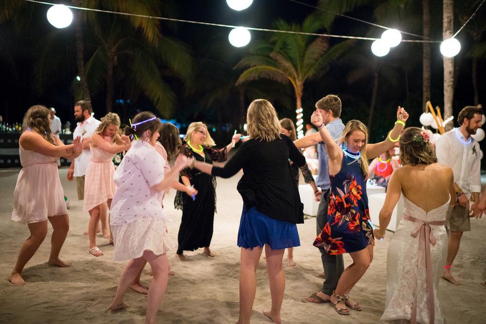 robinson_wedding-1051_web.jpg