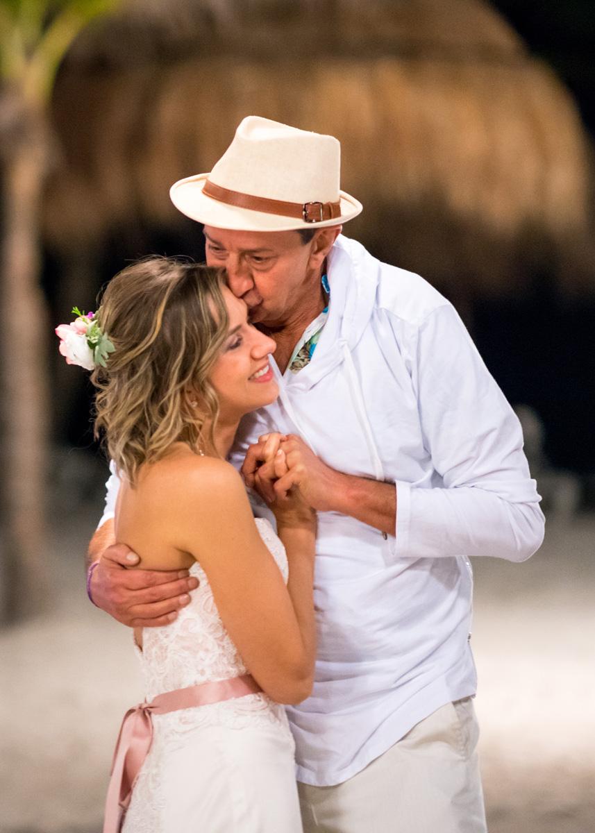 robinson_wedding-1077_web.jpg