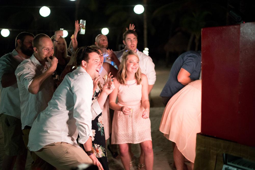 robinson_wedding-1126_web.jpg
