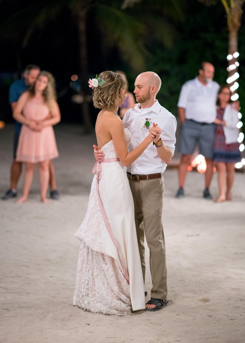 robinson_wedding-1191_web.jpg