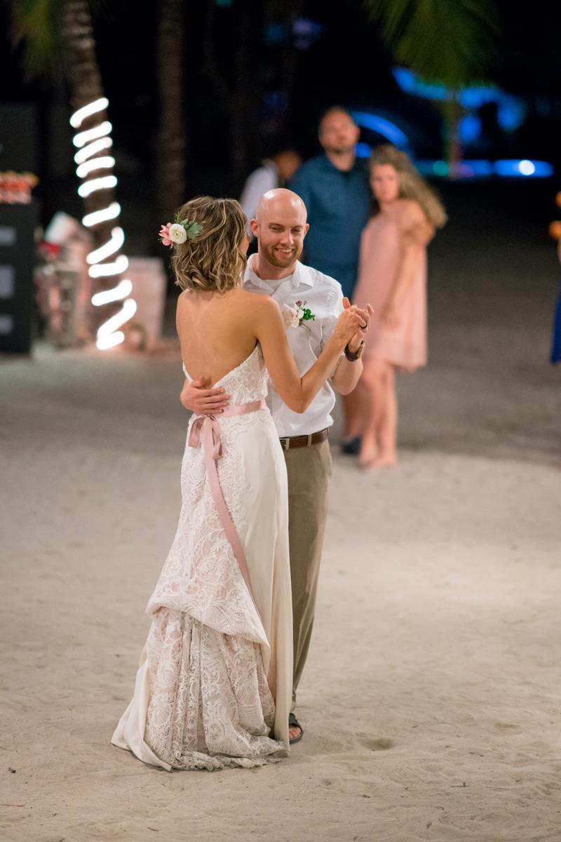 robinson_wedding-1277_web.jpg
