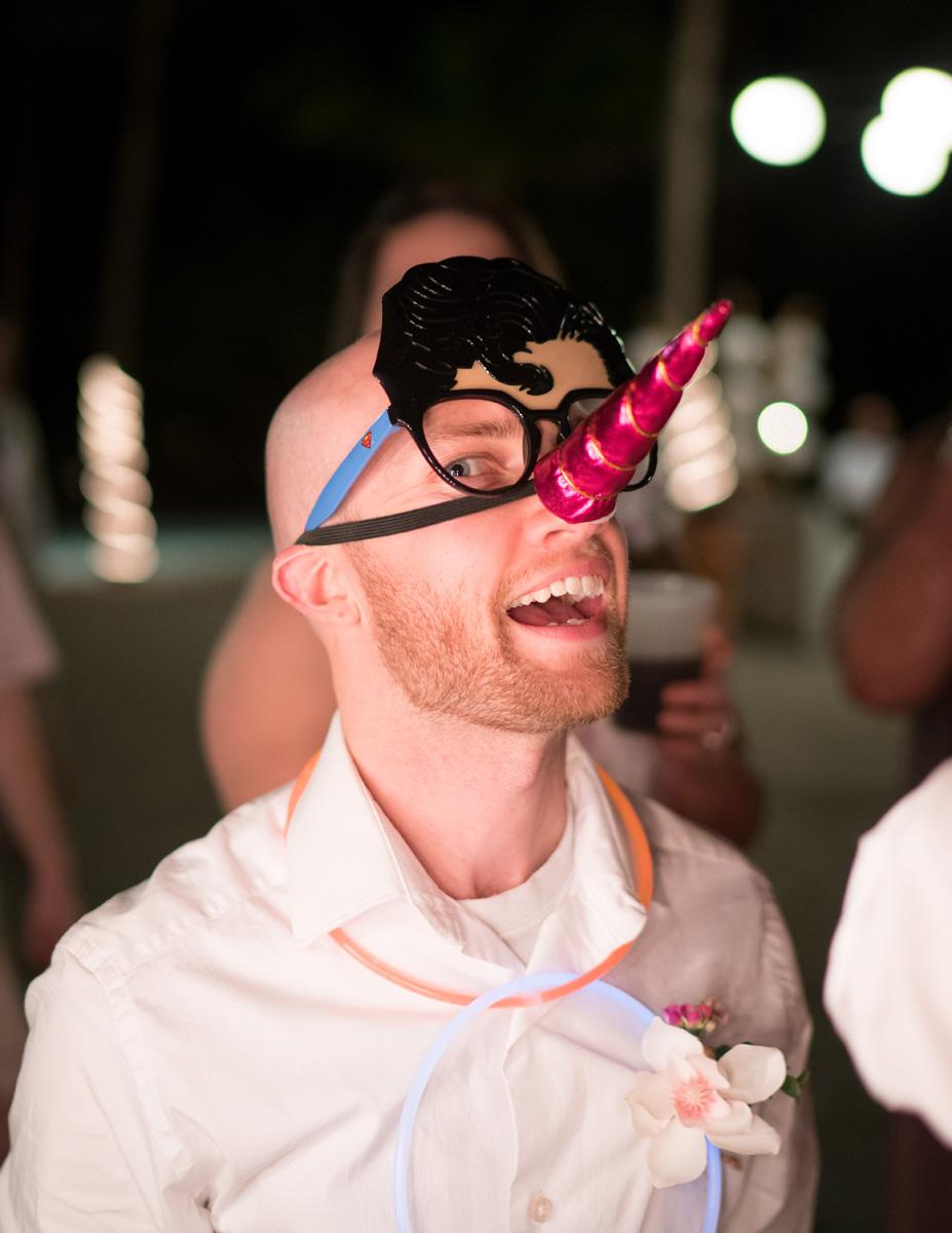 robinson_wedding-1343_web.jpg