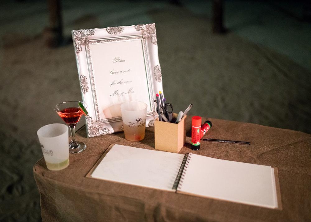 robinson_wedding-1378_web.jpg