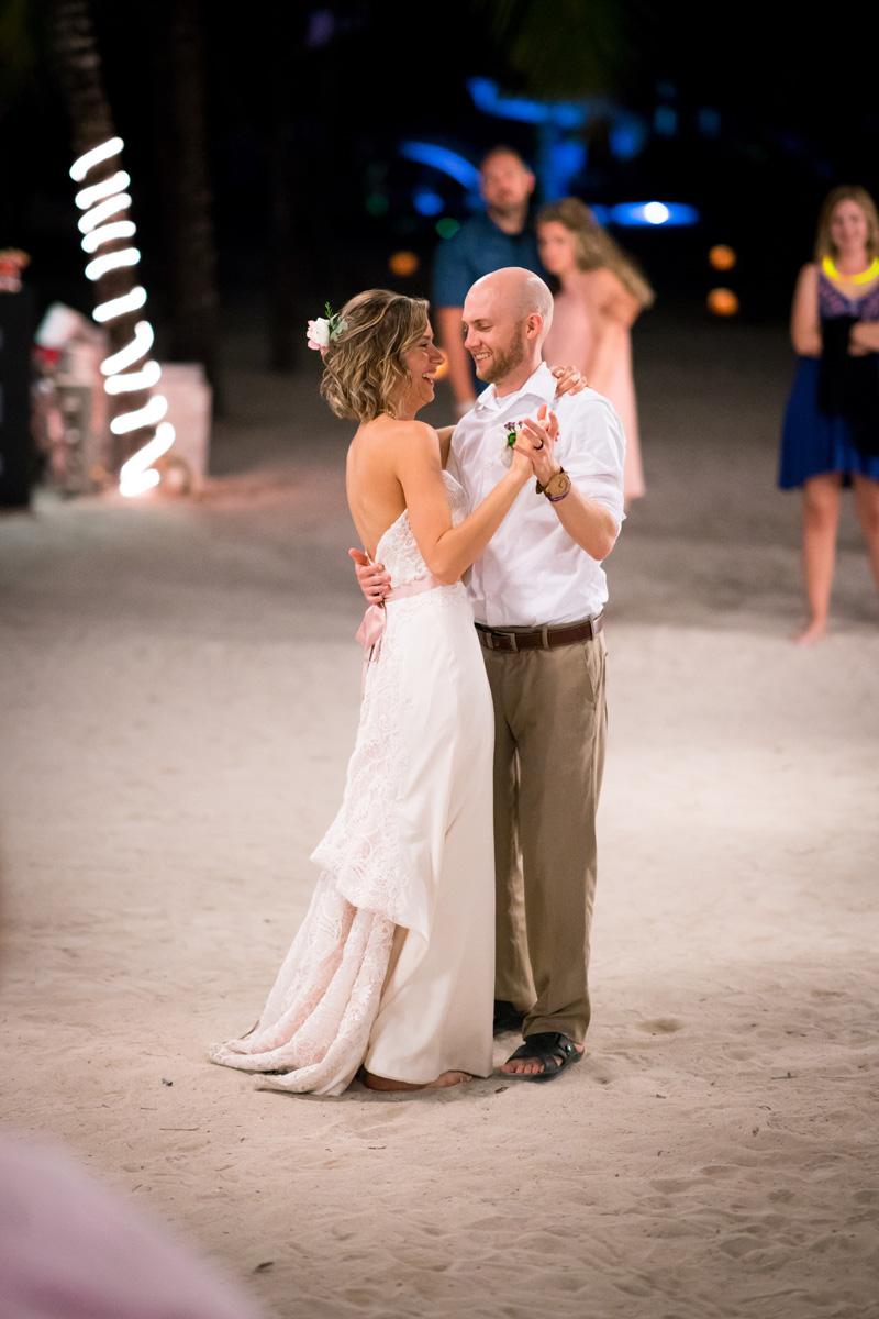 robinson_wedding-1452_web.jpg