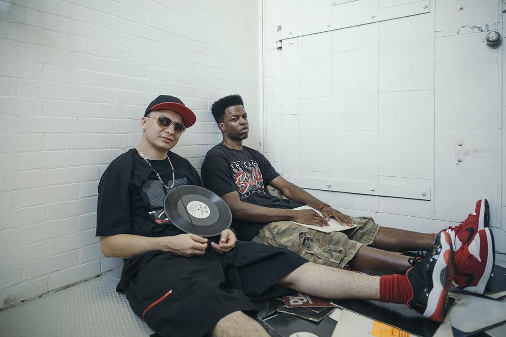 DJ_DX_DJ_Madden_Albumcovershoot_552.jpg.jpg