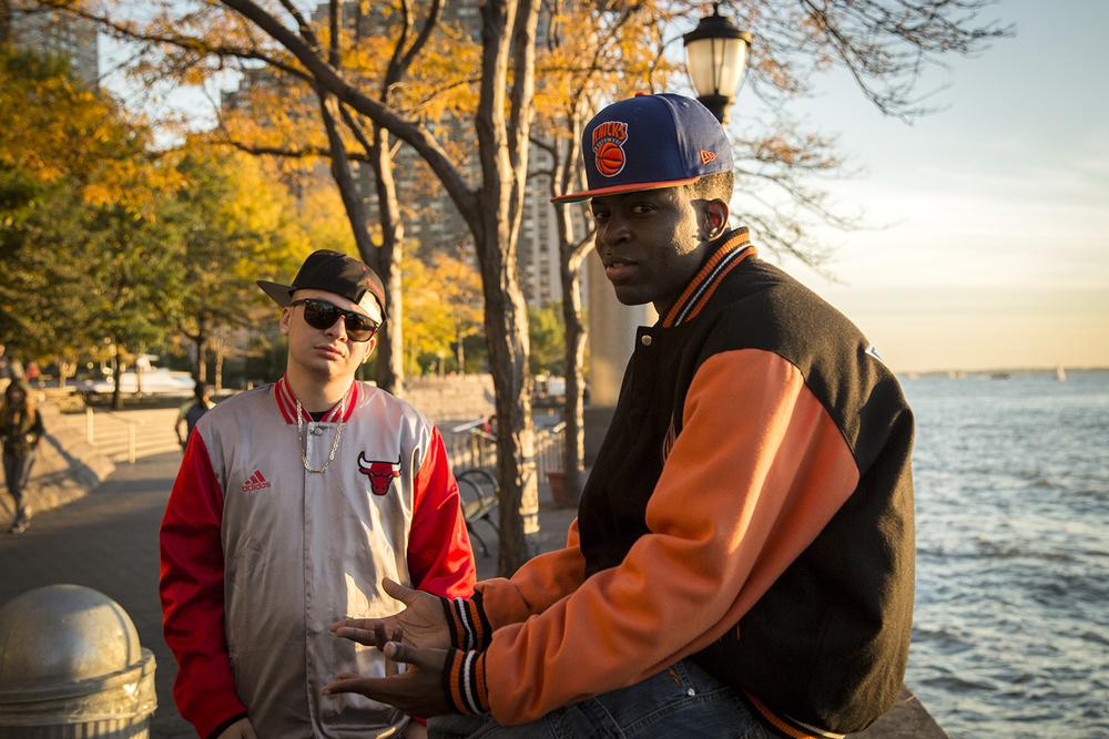 DJ_DX_DJ_Madden_Knicks_370.jpg.jpg