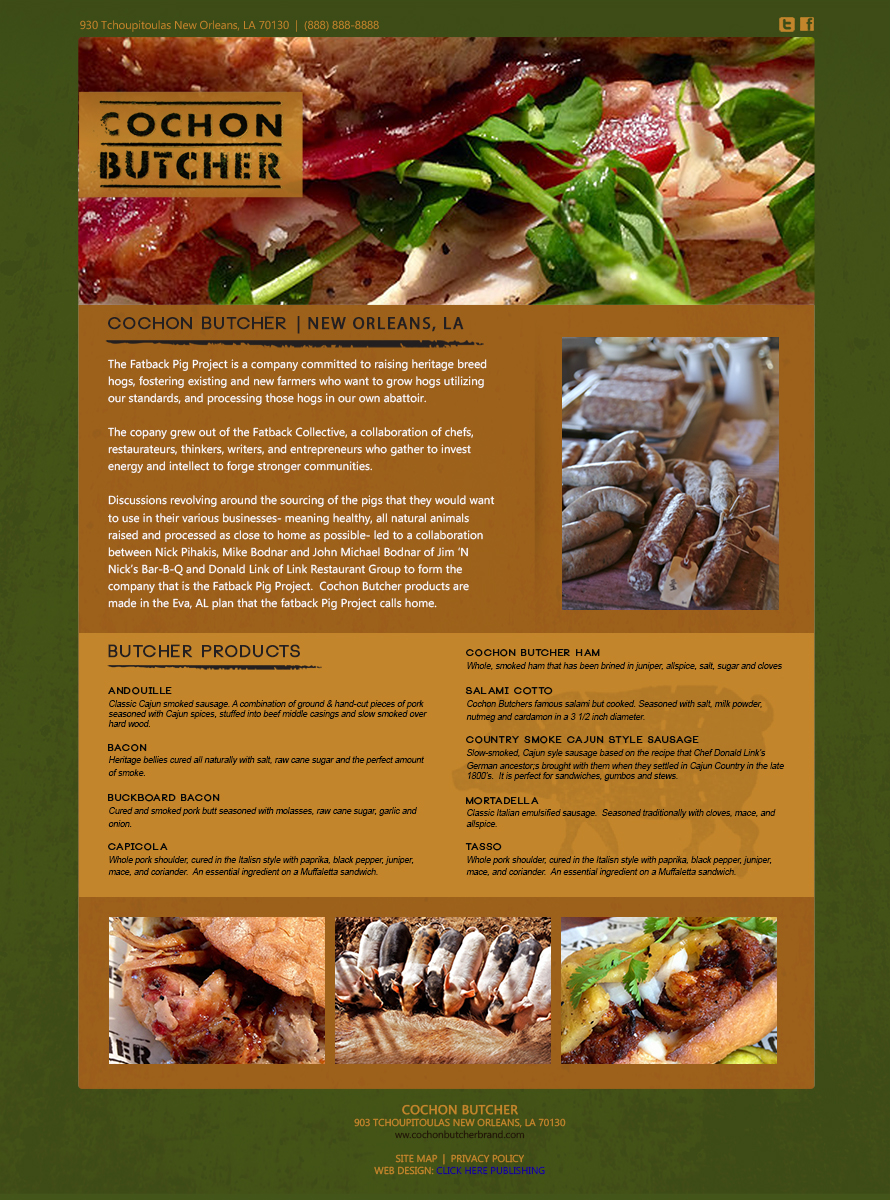 Cochon Butcher mine.jpg
