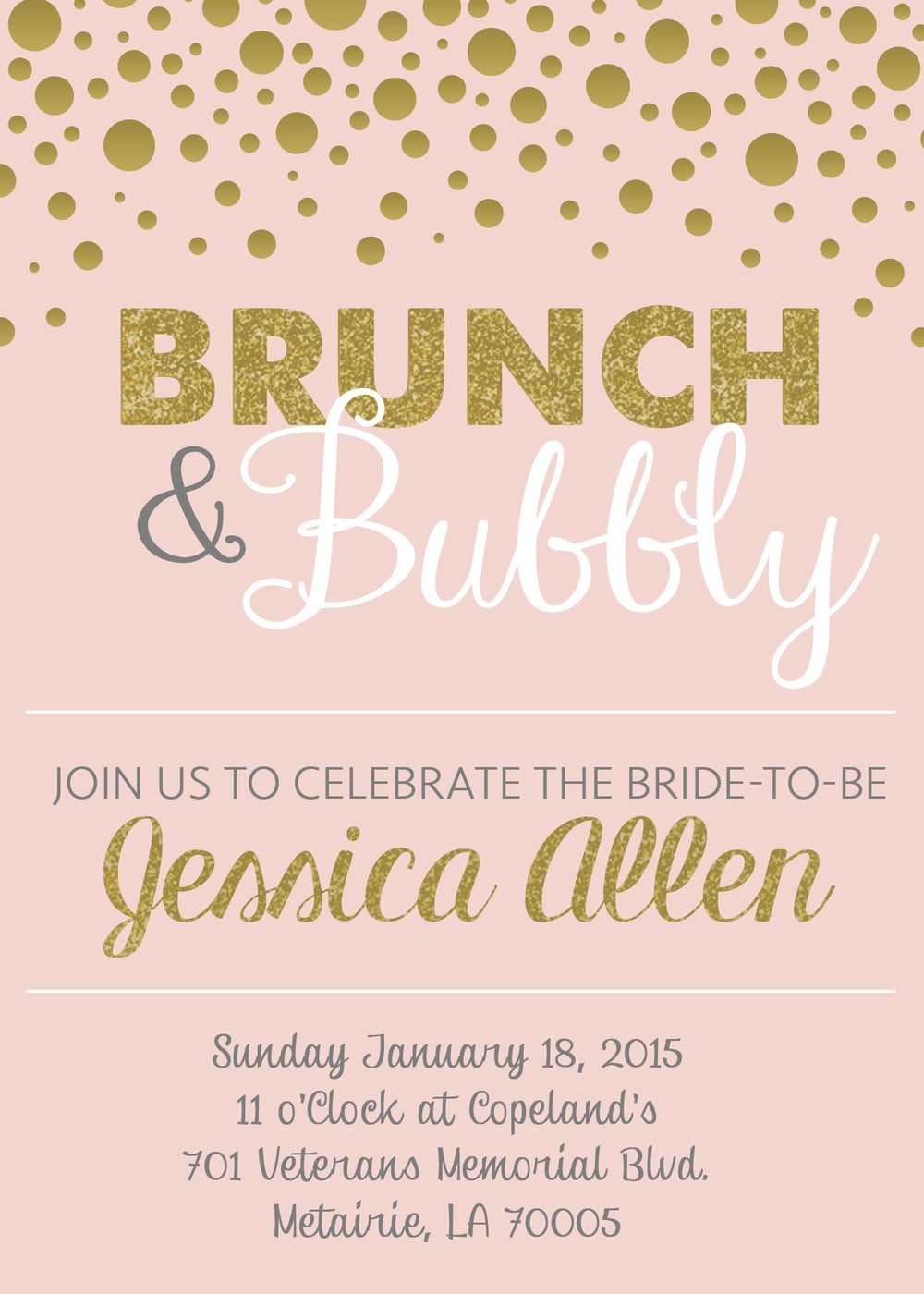 Jess Bridal Brunch.jpg
