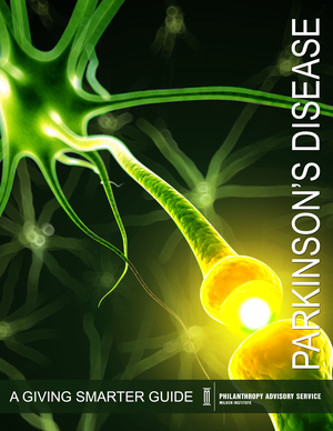 Parkinson's-Disease.png