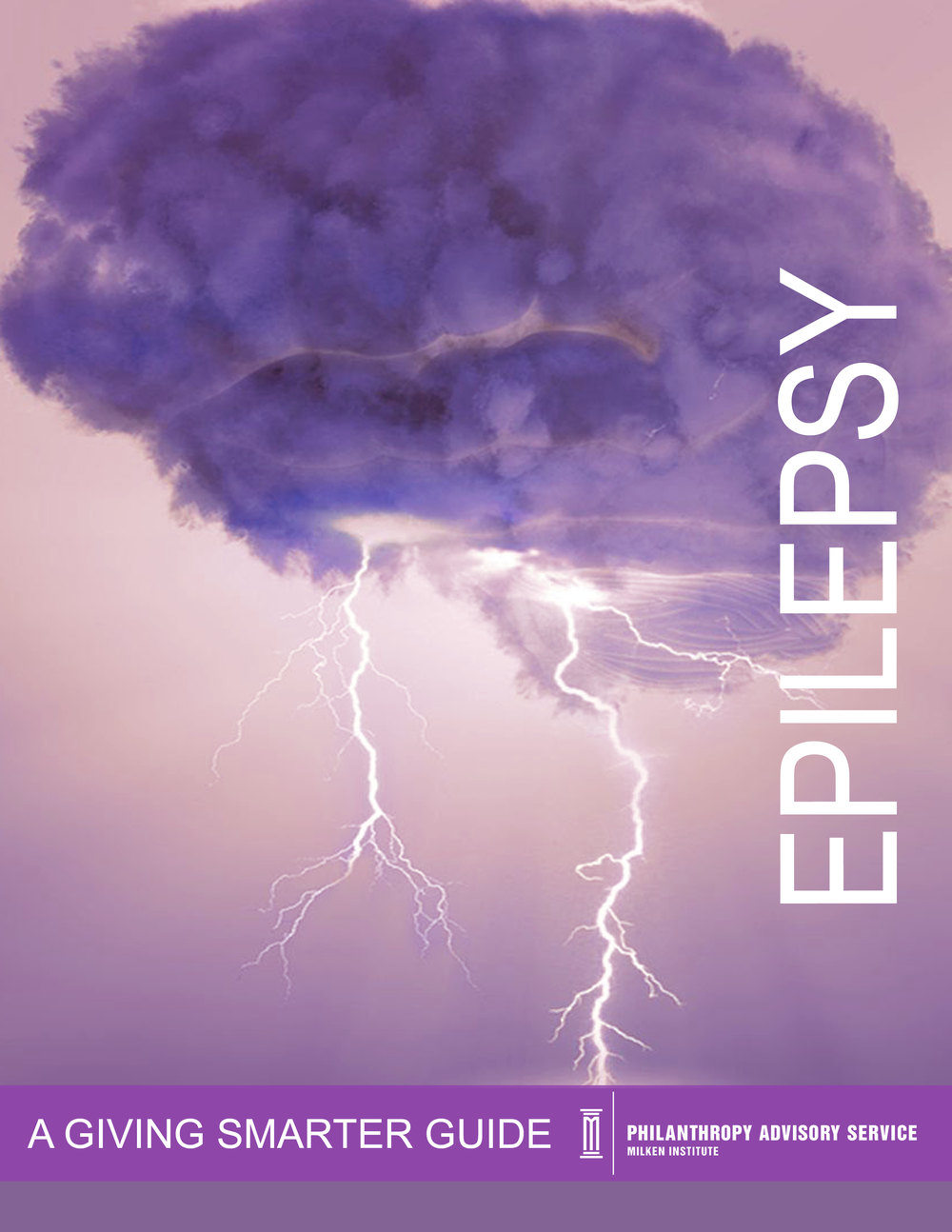 Epilepsies_cover_2016_v4.png
