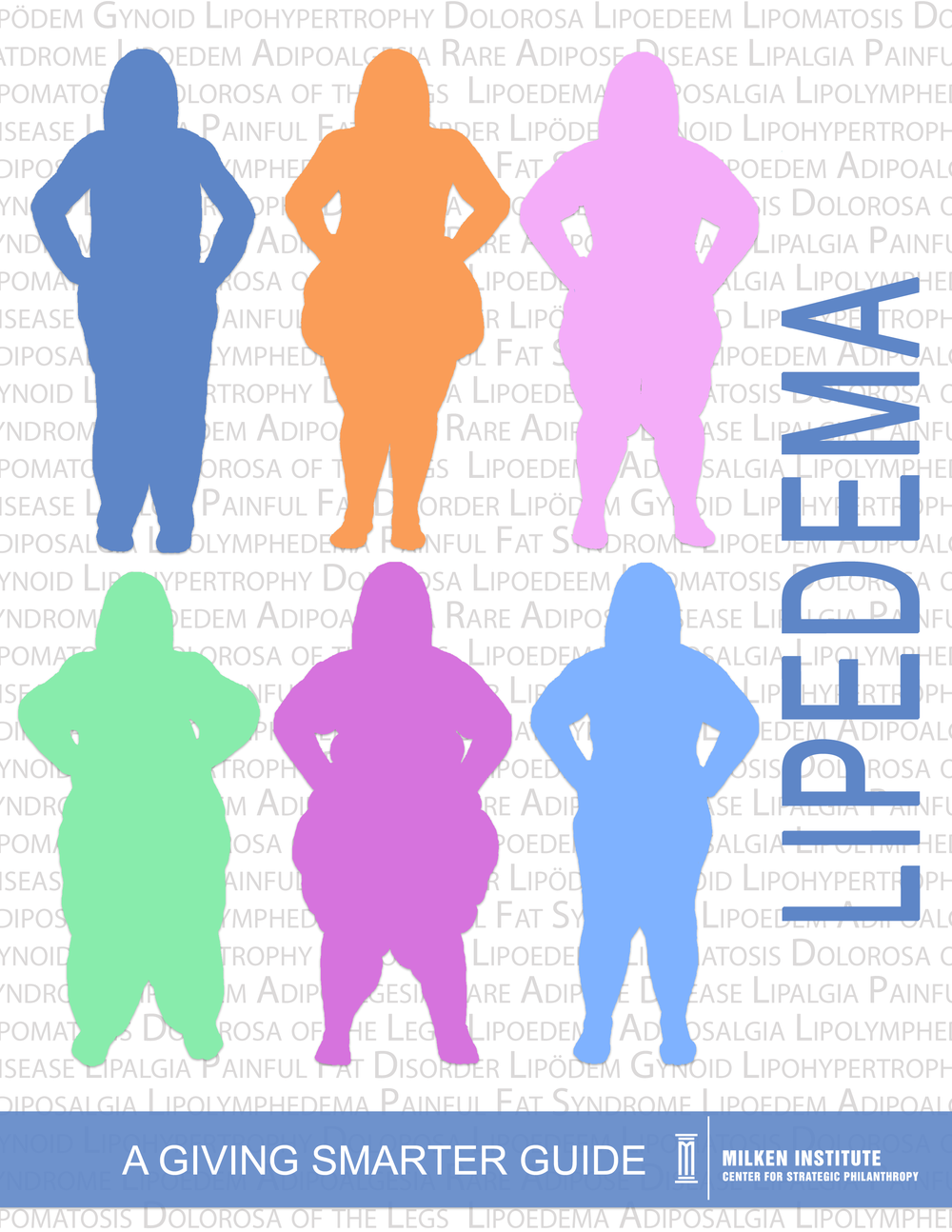 CSP_Lipedema_Cover_FINAL.png