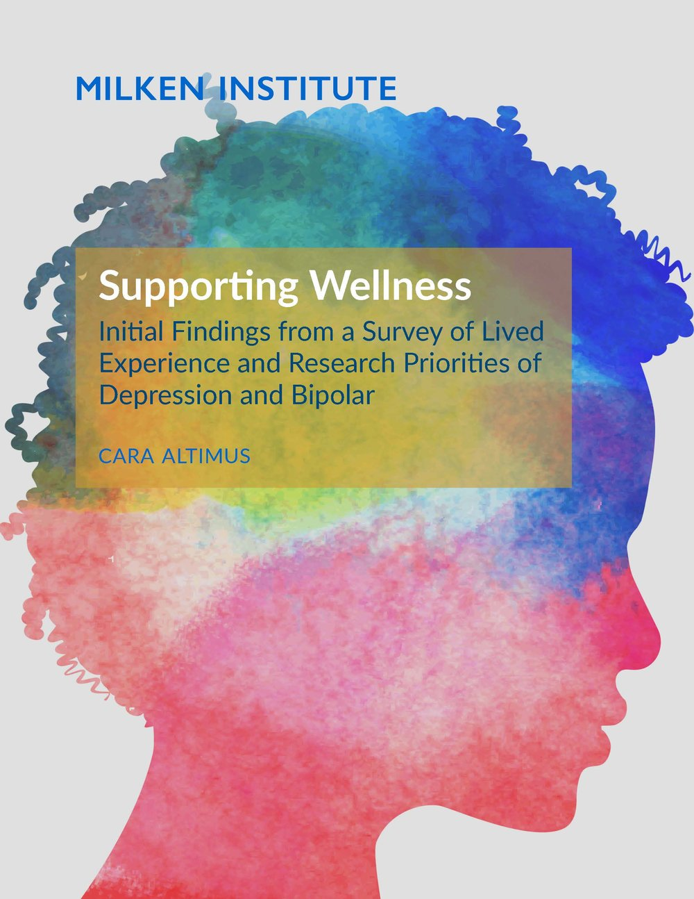 Supporting Wellness_FINAL Cover.jpg