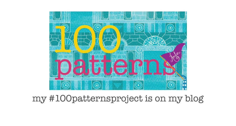 100patterns.jpg