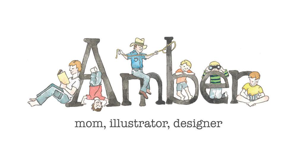 MomIllustratorDesigner.jpg
