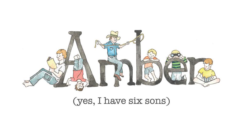six-sons.jpg