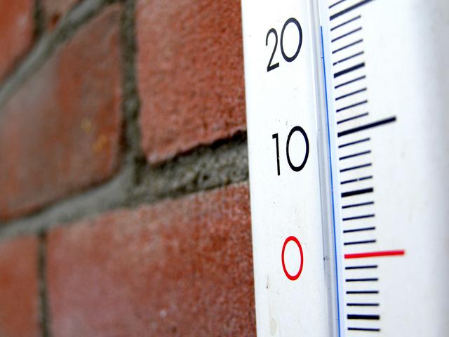 temperature-1418302-640x480.jpg