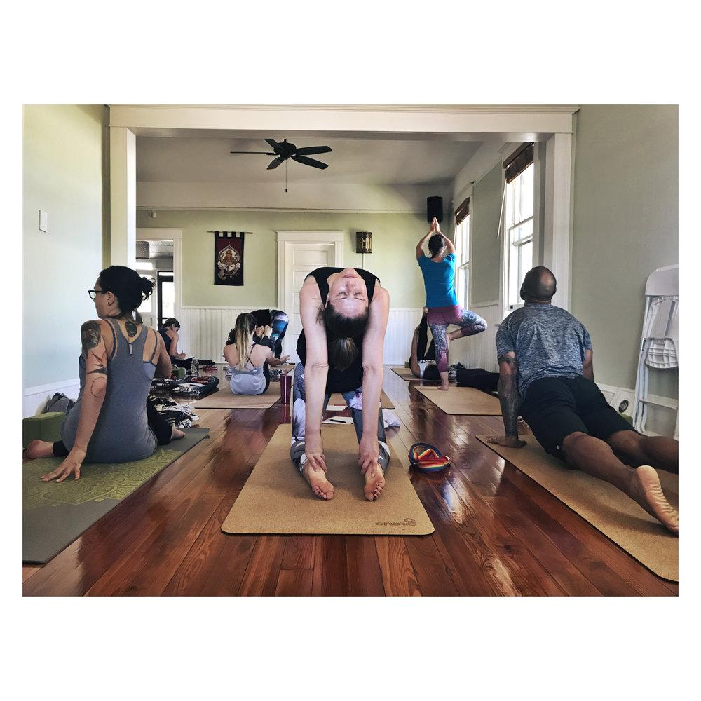 yogaAD.jpg