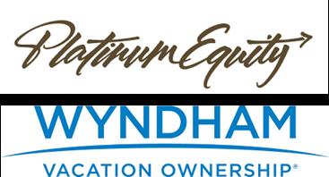 Wyndham Sells Its Growing European Rental Business To Platinum