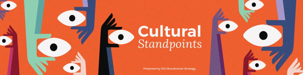 CulturalStandpointsHeader (1).png