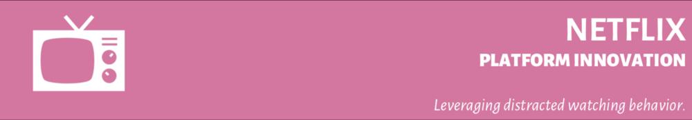 Netflix_Pink.png