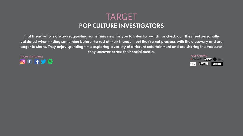 HTStrat:Target_Grey.002.jpeg