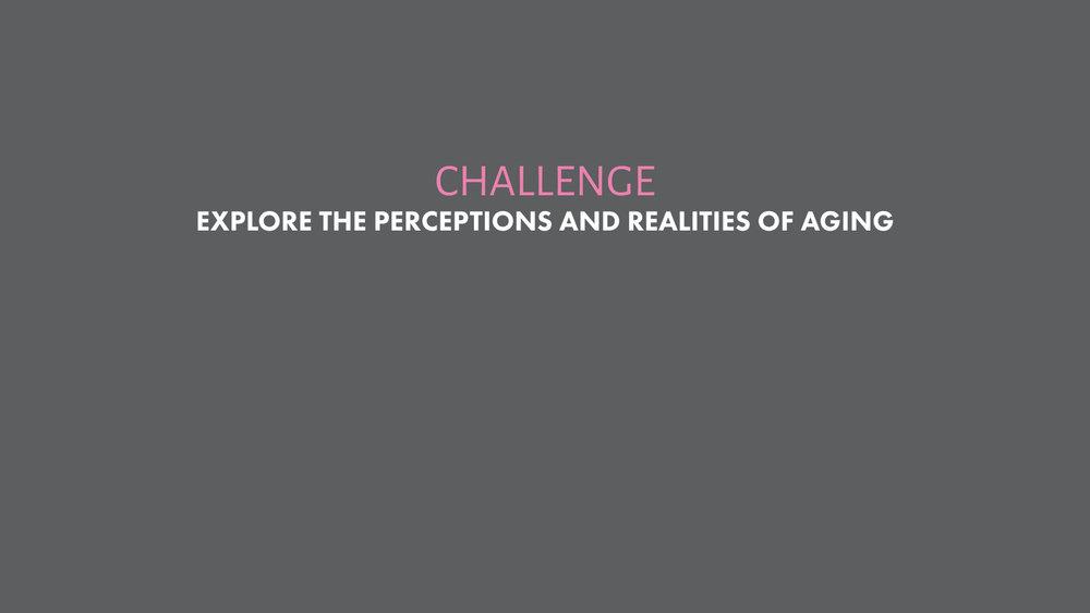 AGEISM_CHALLENGE.001.jpeg