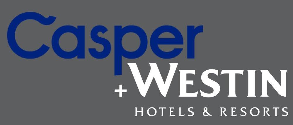 Casper+Westin.png