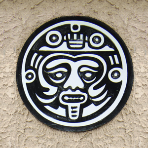 Azteca.jpg