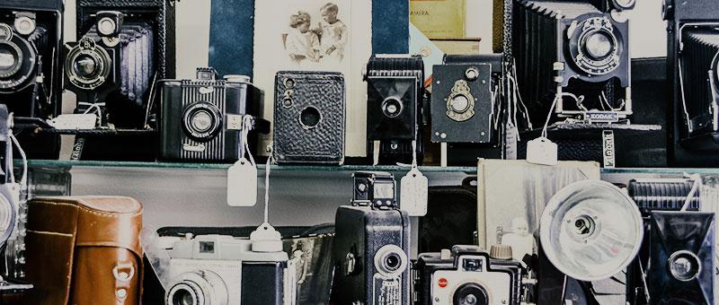Cameras01_800x340.jpg