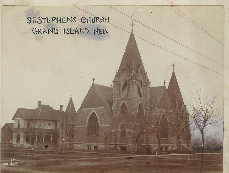 St. Stephen's 1898.jpg