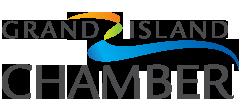 gi-chamber-logo-hdr2.png
