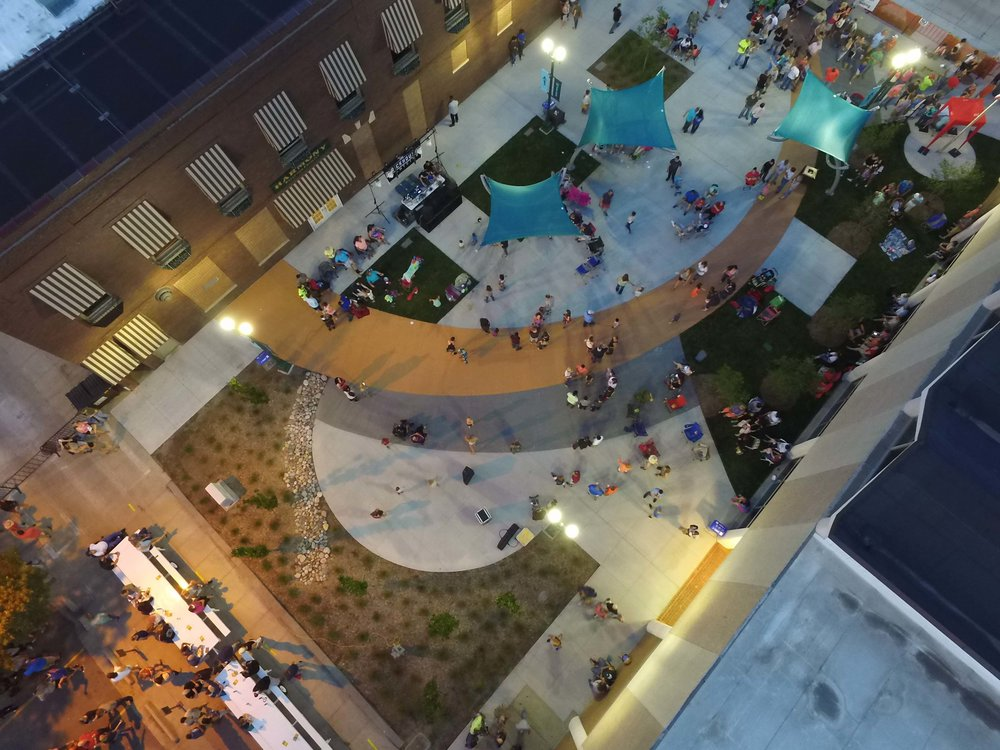 Plaza Drone BK.jpg