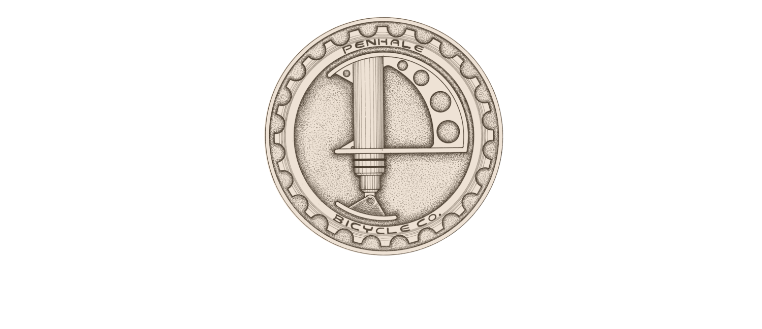 Penhale Bicycle Co.