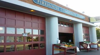 Firehouse teen center membership, sexy horny teen virgin pictures