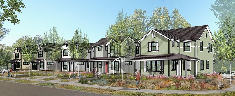 housing development mutual assistance network
