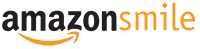 Amazon_Smile_logo_sm.png