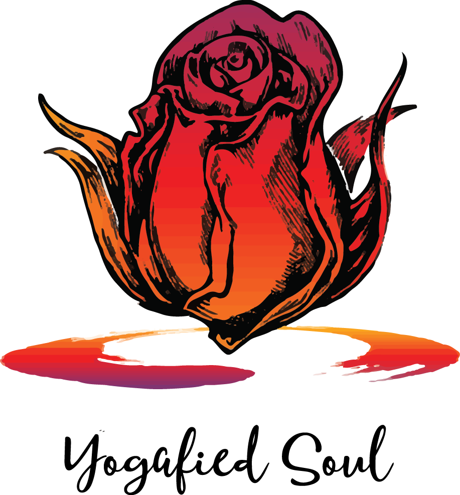 Yogafiedsoul-Yoga & Personal Training, Urban Yoga Hikes & Wedding Wellness in Portland, OR by Mary Wagstaff