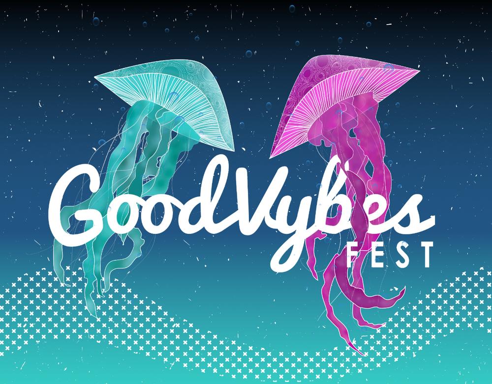 GoodVybes Fest