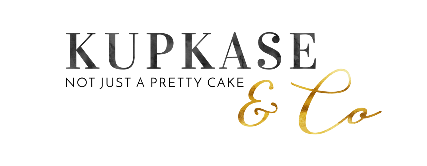 Kupkase and co