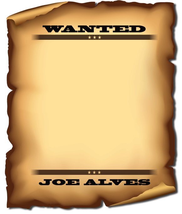 Joe-Alves.png