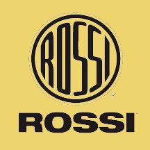 Rossi Rifle Parts