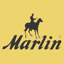 Marlin Rifle Parts