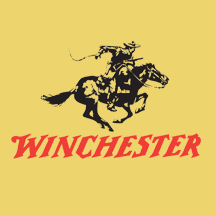 Winchester Rifle Parts