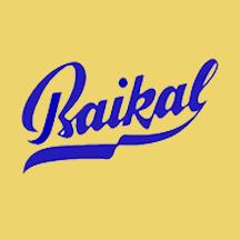Baikal Shotgun Parts