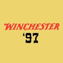 Winchester Shotgun Parts