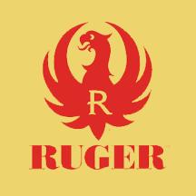 Ruger Pistol Parts