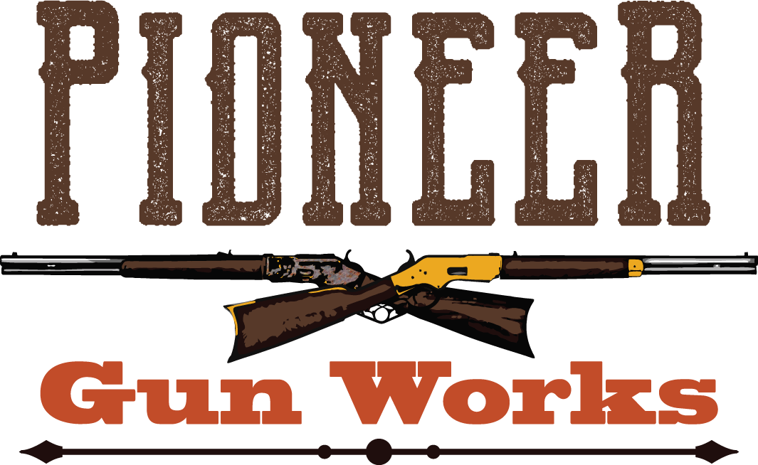 Pioneer Gun Works, Inc.