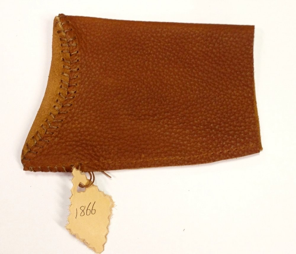 1866 Uberti Rifle Cover