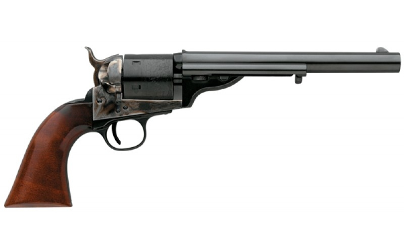 1872 Open Top Late Model Conversion Revolver